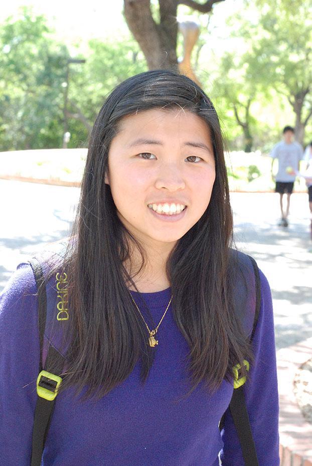 Angela+Chen%2C+sophomore