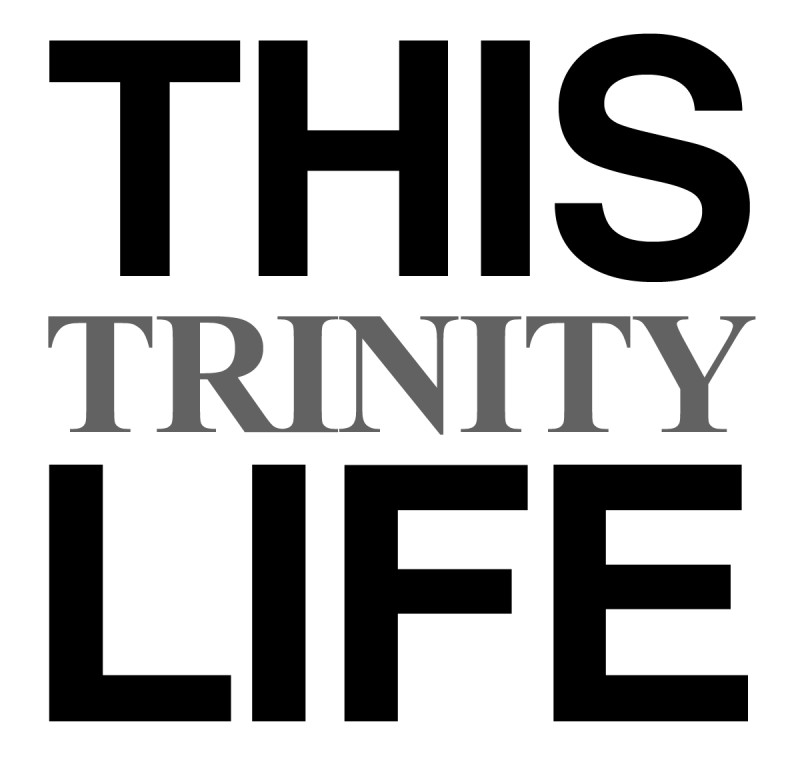 This+Trinity+Life%3A+Summer