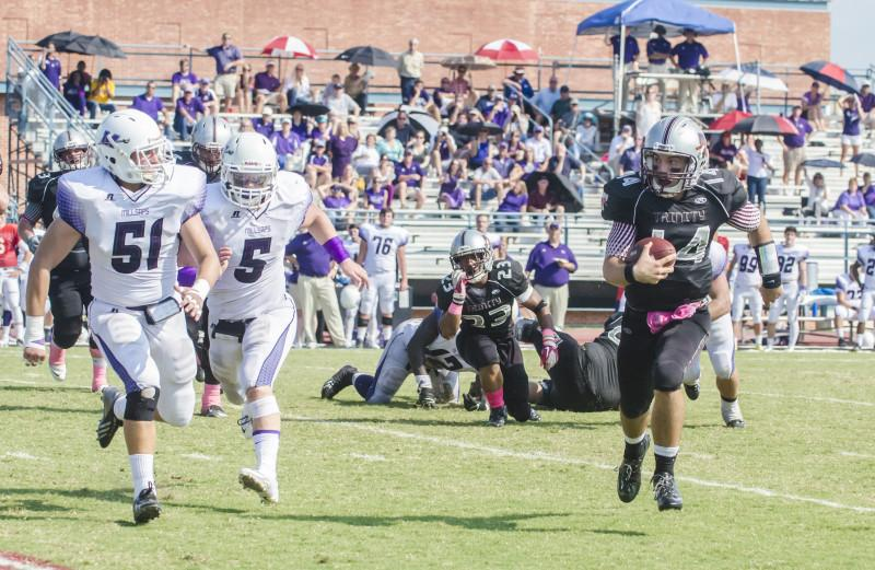 Football+team+wins+in+shutout+at+Southwestern+after+a+nailbiting+loss+at+home+to+rival+Millsaps