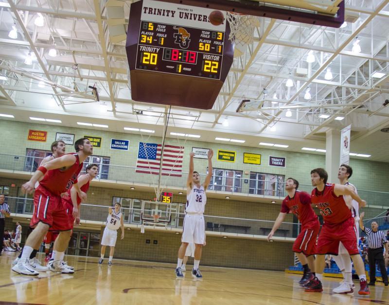 basketball+-+Matthew+Brink