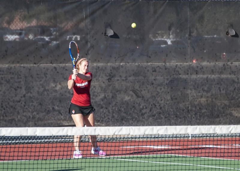 Women%27s+Tennis.+Photo+by+Matthew+Brink.
