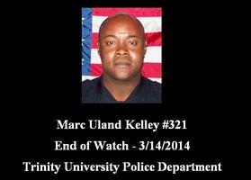 Officer Kelly