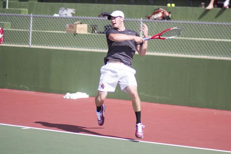 Tennis.+Photo+by+Nayali+Perez.
