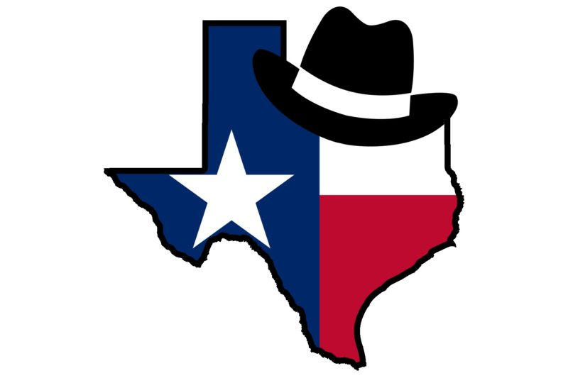 What to expect if you are not from Texas