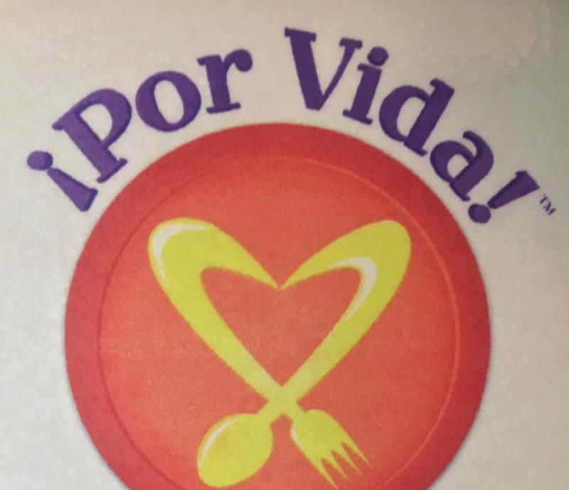 %C2%A1Por+Vida%21+Makes+Healthy+Eating+Easier