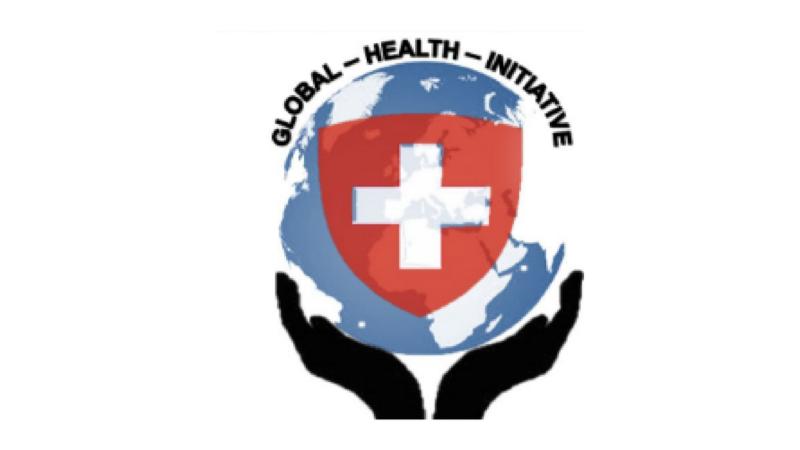Health+club+starts