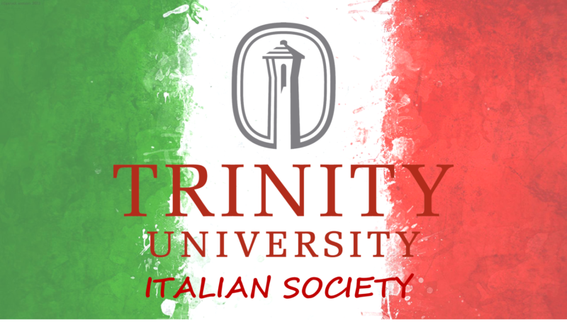 Say Benvenuto! to a new organization