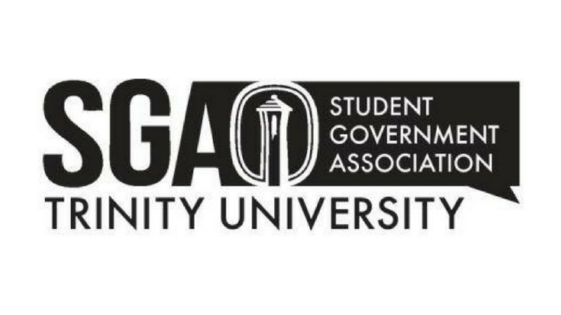 Tune in each week for Kathleen Creedon's SGA summaries. SGA meets at 6 p.m. on Mondays in the Waxahachie Room in Coates University Center.