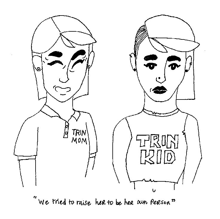Cartoon+by+Julia+Poage