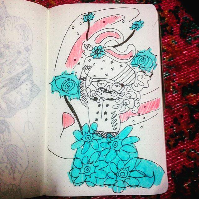 illustration+by+Noelle+Barrera