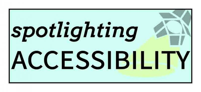Accessibility+spotlight%3A+Resources+for+addiction