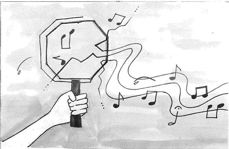 illustration+by+Yessenia+Lopez
