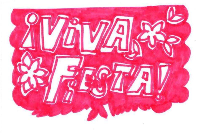 Illustration by Julia Poage, staff illustrator
