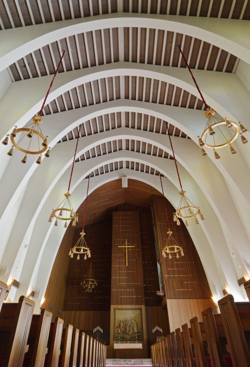 Chapel+interior+Photo+credit%3A+Elizabeth+Nelson