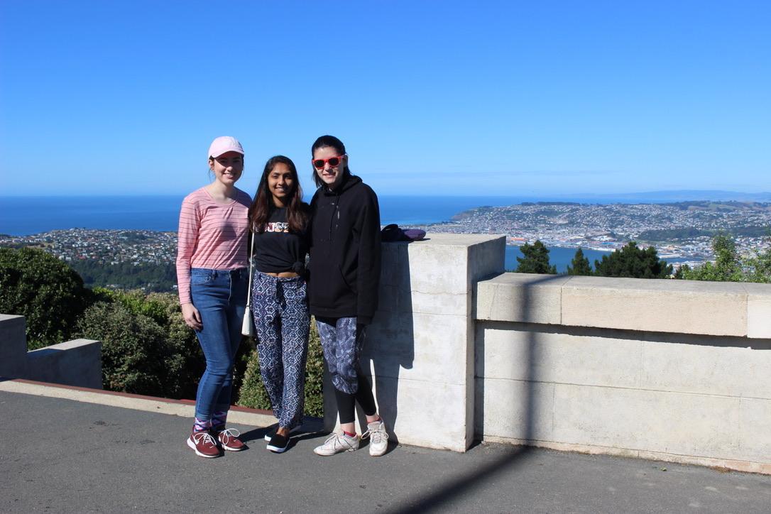 Students+embark+on+adventures+in+New+Zealand