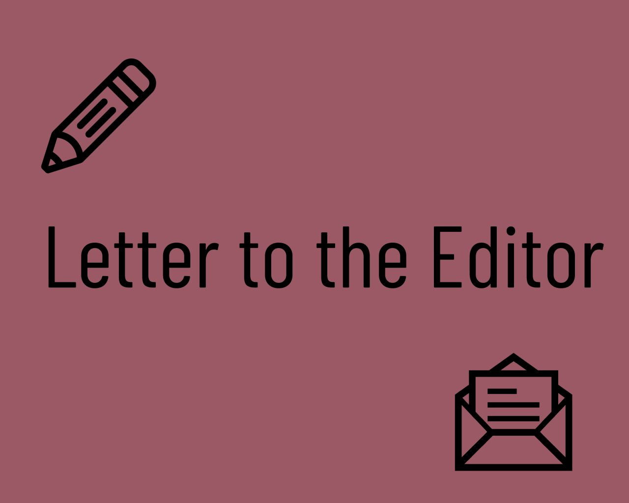 Letter+to+the+editor