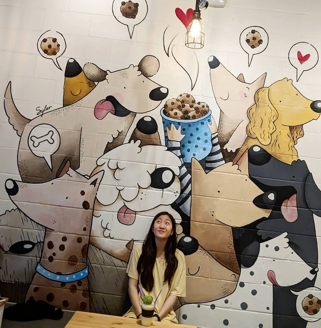 Hannah Hsu