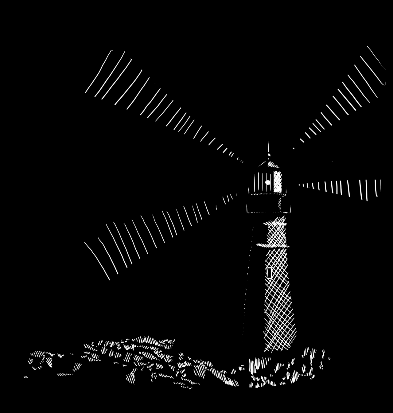 %26%238220%3BThe+Lighthouse%26%238221%3B%3A+A+mesmerizing+gem