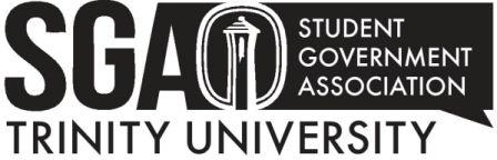 Previously, on SGA: Unconstitutional Rights