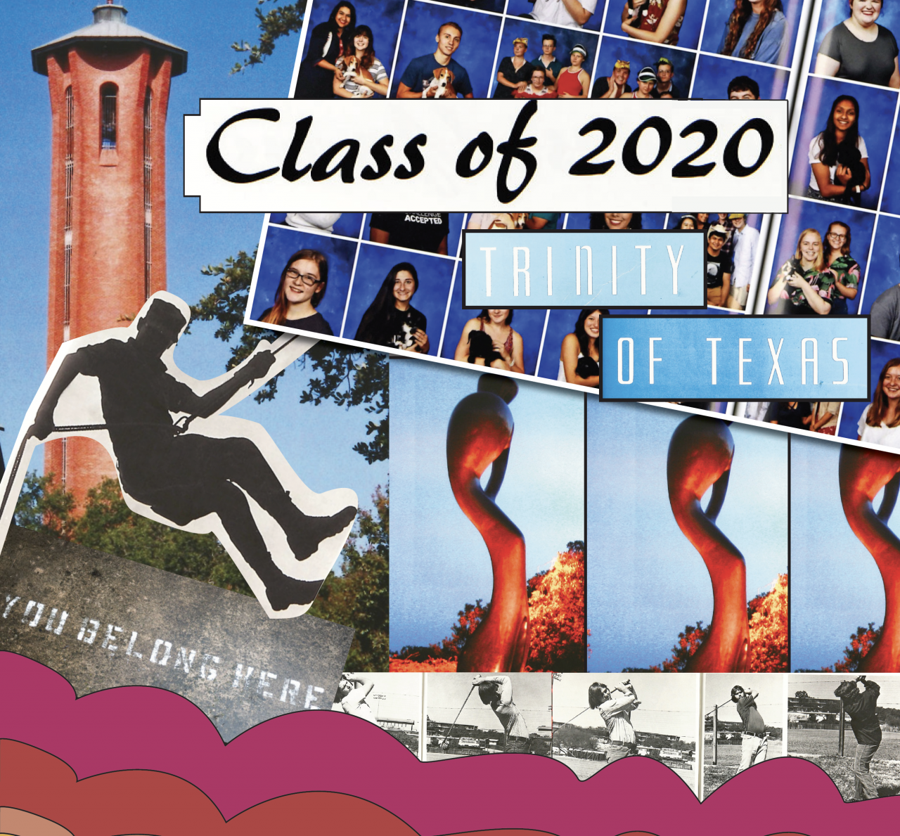Graduation+Issue+2020