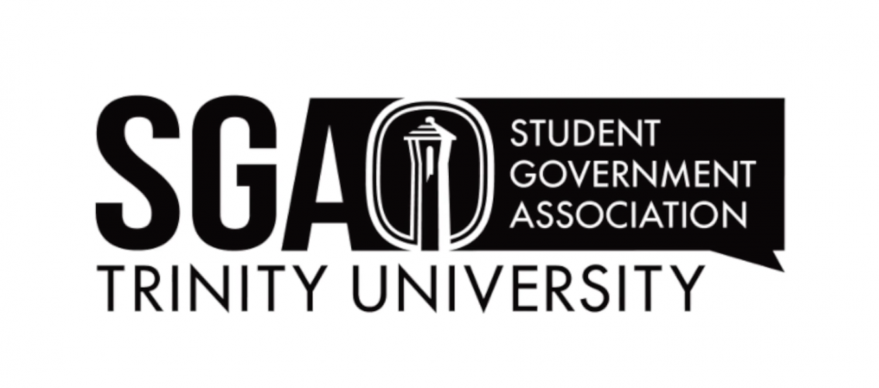 Previously on SGA: Student Activity Fund, What's It Good For?