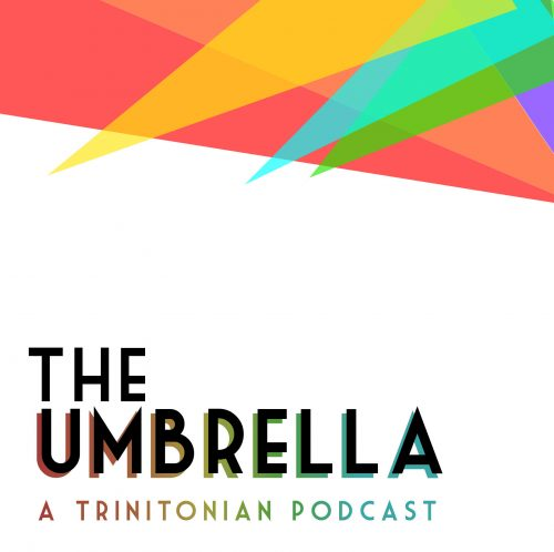 The Umbrella ep. 04 — Pronouns 101