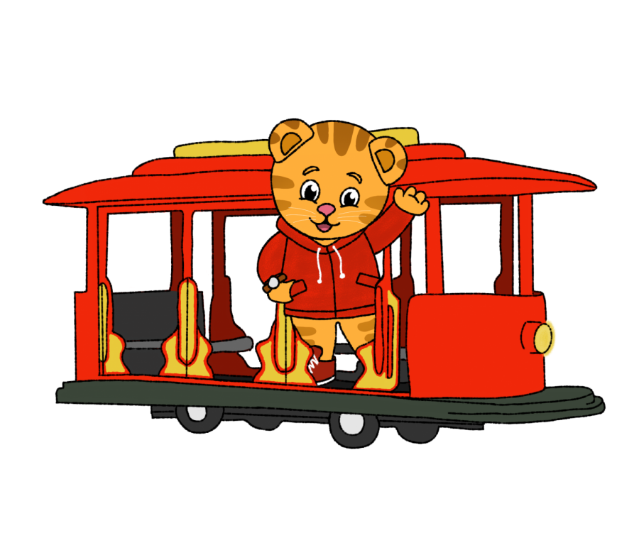 Daniel+Tiger%27s+Neighborhood%3A+What+we+can+learn+from+the+2020+pandemic+episode