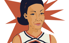 Black History Month Spotlight: Naya Rivera