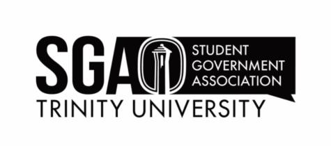 Previously, on SGA: COVID Concerns