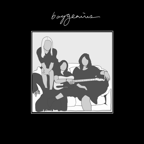 Album review: boygenius