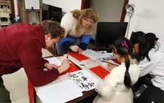 Students reflect on study abroad in China one year later
