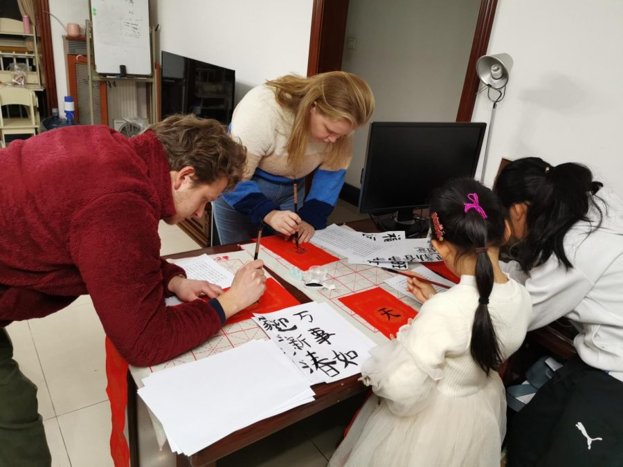 Students+reflect+on+study+abroad+in+China+one+year+later