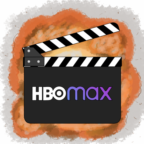 HBO Max and the State of Cinema