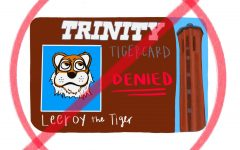 Tiger Cards go offline overnight, limit student residence hall access