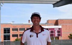 Coachs Corner: Drew Cohn