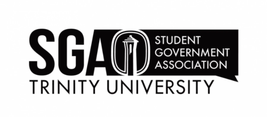 Previously, on SGA: Changes to come