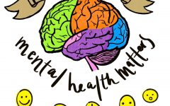 Prioritize your mental health during midterms