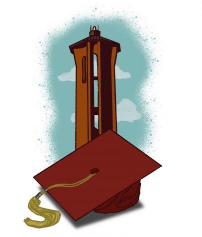 1869 Scholars Program offer students mentors