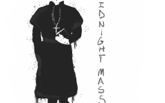 Midnight Mass delivers in performance, production