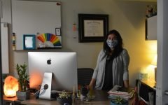 TU Cribs: Escape from campus chaos in none other than Coates