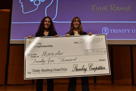 Stumberg Winners Microlev