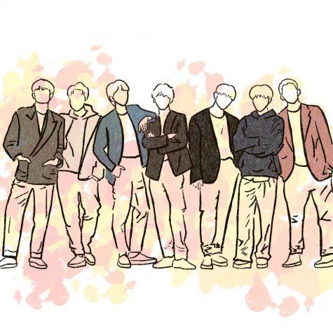 K-Pop Needs Its #MeToo Moment