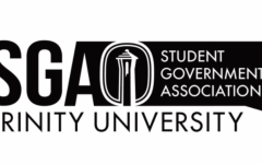 Previously, on SGA: Student safety and wellbeing